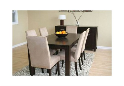 Best Dining Room Sets Cheap Photos Home Design Ideas vleckus