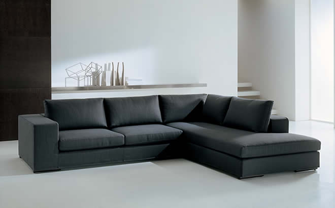 Sofa Furniture furniture shop